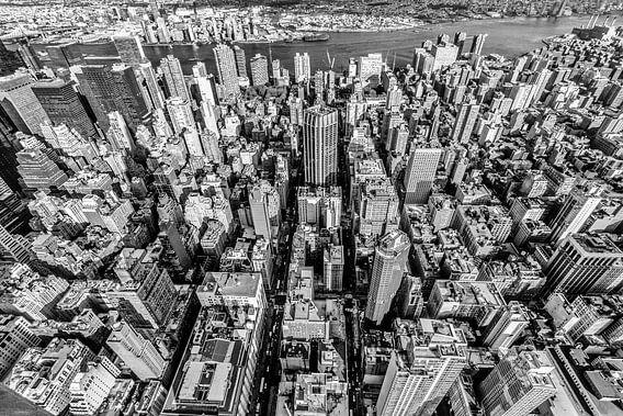 New York  van Richard Reuser