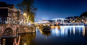 Amsterdam Amstel