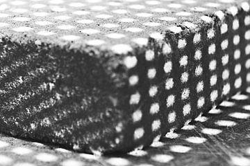 Patroon von Maren Oude Essink
