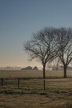 Landelijk von Moetwil en van Dijk - Fotografie