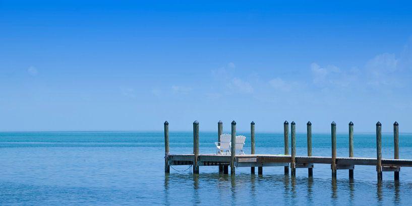 FLORIDA TOUCHES Endroit calme | Panorama sur Melanie Viola
