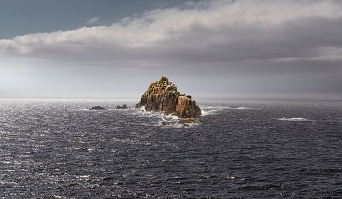 1363 Land's End