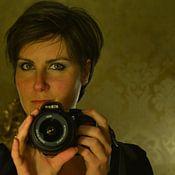 Daphne Elderenbos profielfoto