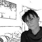 Martine Affre Eisenlohr profielfoto