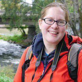 Manon Ruitenberg avatar