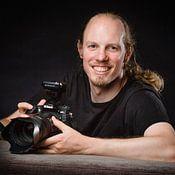 Erik Jansen profielfoto