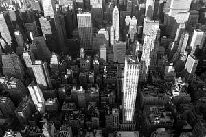 View Manhattan van