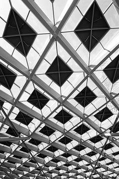 Infinity von Foto Architecten