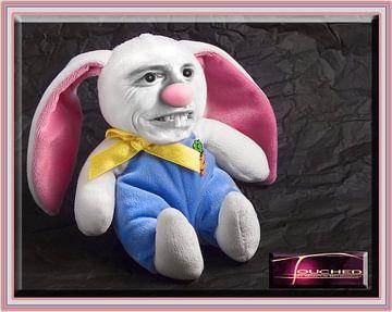 Bunny von Christiane Behrmann