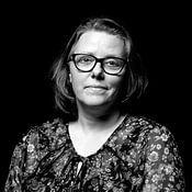 Marieke Borst profielfoto