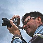Steven Boelaars profielfoto