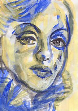 Kijk maar van ART Eva Maria