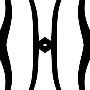 Graphic Connexion N.3