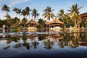 Patra Jasa Bali resort