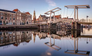 Haarlem von