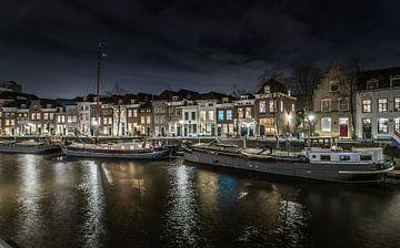 Abendfotografie von Marian van der Kallen Fotografie