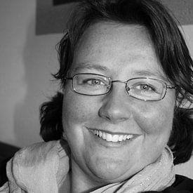 Babette Veenendaal avatar