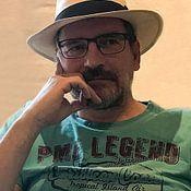 Wim van Ooijen profielfoto