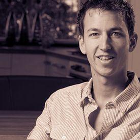 Sven Wildschut avatar