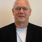 Martien van Gaalen Profilfoto