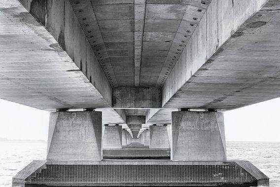 Ketelbrug van Thomas van Galen