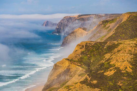 Cordoama Portugal