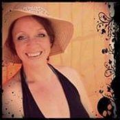Birgitta Tuithof Profilfoto