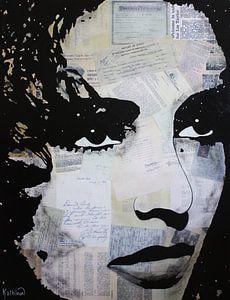 Elizabeth Taylor - Pressen