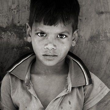 Open blik van Affectfotografie