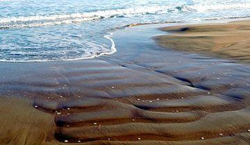 Vom Meer gemalt (1)