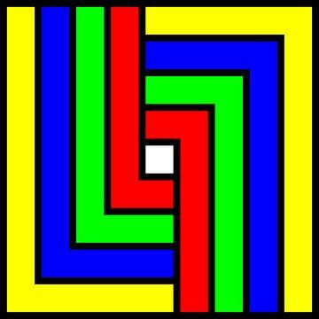 ID=1:4-05-46 | V=042-R-03 van Gerhard Haberern