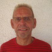 Ton van Breukelen Profilfoto