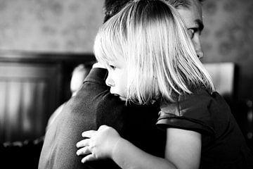 Vaders en Dochters van Cindy Langenhuijsen