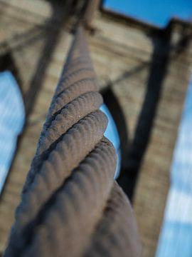 Kabel  van Maxpix, creatieve fotografie