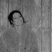 Gitta Reiszner Profilfoto