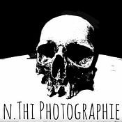 n.Thi Photographie Profilfoto