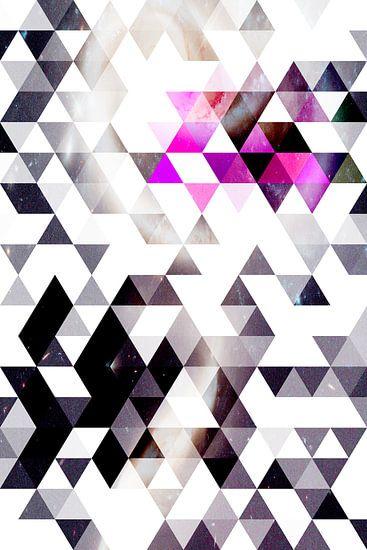 Triangle Design von Markus Wegner