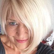 Edith Albuschat Profilfoto