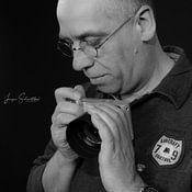 Jürgen Schmittdiel Photography photo de profil