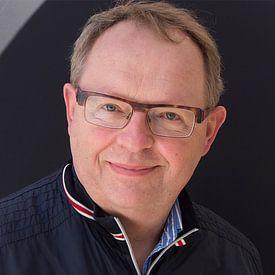 Andius Teijgeler avatar