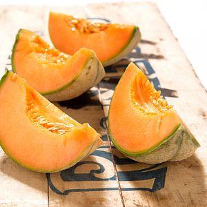 fruit0314a