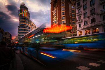Vincci Capitol van Joris Pannemans - Loris Photography