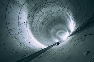 Space Exploration von Flave_de