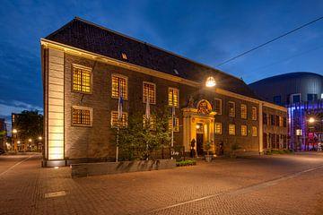 De Librije Zwolle