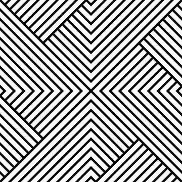 ID=1:2-10-58 | V=048-01 van Gerhard Haberern
