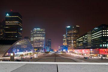 Paris La Défense van Roel Ovinge