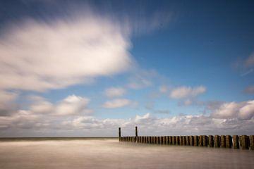 Strand_1 von Rob Bergman