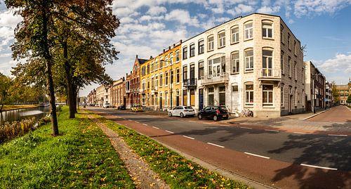 Breda - Academiesingel