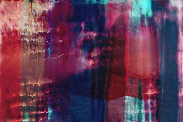 kleur3 van Hermann Greiling