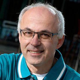 Rene Wolf avatar
